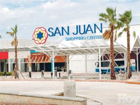 Arrendamientos Turísticos En Bávaro Punta Cana